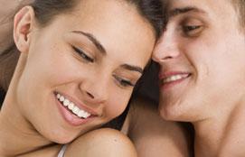 women seeking sex partners in probolinggo