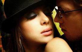 women seeking sex partners in sisophon