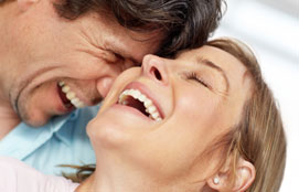online sex dating in karokh
