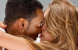 women seeking sex partners in nawabganj
